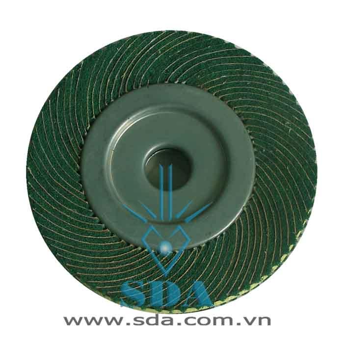 banh-bui-nhui-sda.com.vn