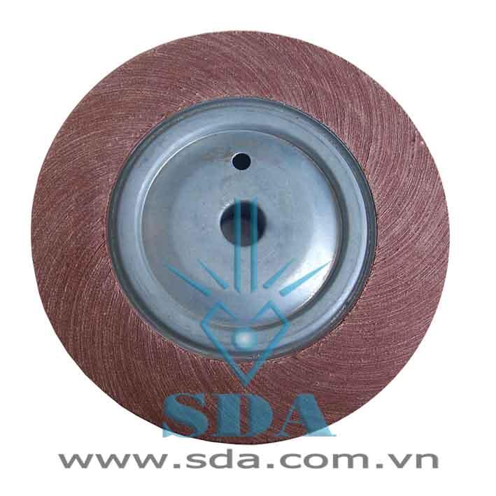 banh-vong-sda.com.vn